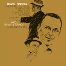 The World We Knew/Frank Sinatra