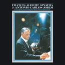 Francis Albert Sinatra & Antonio Carlos Jobim/Frank Sinatra, Antonio Carlos Jobim