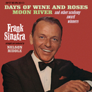 Days Of Wine And Roses, Moon River And Other Academy Award Winners/Frank Sinatra