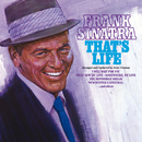That's Life/Frank Sinatra