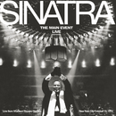 The Main Event (Live)/Frank Sinatra