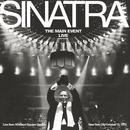 The Main Event (Live)/Frank Sinatra