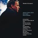 Sinatra & Company/Frank Sinatra