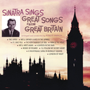 Sinatra Sings Great Songs From Great Britain/Frank Sinatra