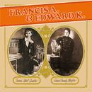 Francis A. & Edward K. (feat. Duke Ellington)/Frank Sinatra