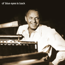 Ol' Blue Eyes Is Back/Frank Sinatra