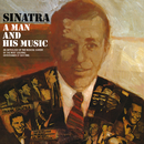 A Man And His Music/Frank Sinatra