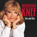 Eins und Eins/Hildegard Knef