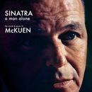 A Man Alone: The Words And Music Of McKuen/Frank Sinatra