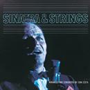 Sinatra & Strings/Frank Sinatra