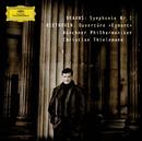 ブラームス:交響曲 第1番、他/Münchner Philharmoniker, Christian Thielemann