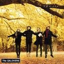 文学のススメ/The SALOVERS