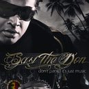 Don't Panic! Its Just Music/Sasi The Don