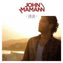 Love Life/John Mamann