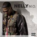 M.O./Nelly