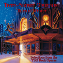 Tales Of Winter: Selections From The TSO Rock Operas/Trans-Siberian Orchestra