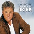 Das Beste/Bernhard Brink