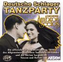 Deutsche Schlager Tanzparty/Orchester Ambros Seelos