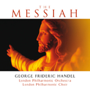 The Messiah (Platinum Edition)/London Philharmonic Orchestra, London Philharmonic Choir, John Alldis