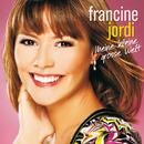 Meine kleine grosse Welt/Francine Jordi
