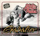 VolksRock'n'Roller/Andreas Gabalier