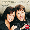 Ungeteilt/Ute Freudenberg, Christian Lais