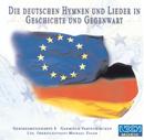 Die deutschen Hymnen und Lieder in Geschichte und Gegenwart/Gebirgsmusikkorps Garmisch-Partenkirchen