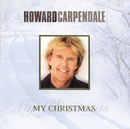 My Christmas/Howard Carpendale