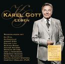 Leben/Karel Gott