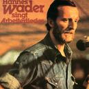 Hannes Wader singt Arbeiterlieder/Hannes Wader
