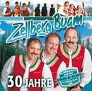 30 Jahre/Zellberg Buam