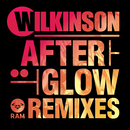 Afterglow (Remixes)/Wilkinson