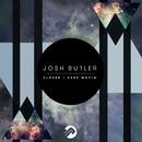 Closer / Keep Movin'/Josh Butler