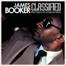 Classified (Remixed & Expanded Edition)/James Booker