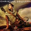 "We Remain (From ""The Hunger Games: Catching Fire""  Soundtrack)/Christina Aguilera"