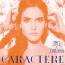 Caractère (Radio Edit)/Joyce Jonathan
