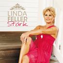 Stark/Linda Feller