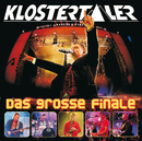 Das grosse Finale - SET Live 2010/Klostertaler