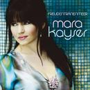 Freudentränenmeer/Mara Kayser