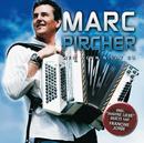 Wer wenn nicht du/Marc Pircher