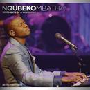 Sentiments Of A Worshiper/Nqubeko Mbatha
