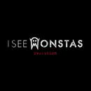 Evolution/I See MONSTAS