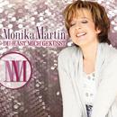 Monika Martin / Du hast mich geküsst/Monika Martin