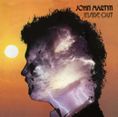 Inside Out (Expanded Version)/John Martyn
