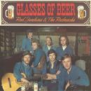 Glasses Of Beer/Red Jenkins & The Rednecks