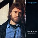 Jag har alltid klarat mig/Red Jenkins