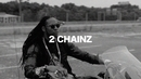 Where U Been? (feat. Cap.1)/2 Chainz