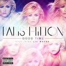Good Time (feat. Lil Wayne)/Paris Hilton