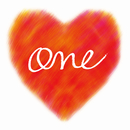 One/美勇士