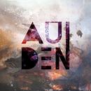 AuDen/AuDen